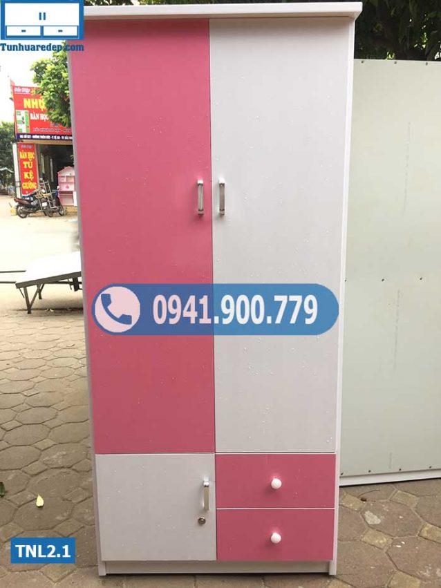 giá của tủ nhựa 2 buồng bao tiền