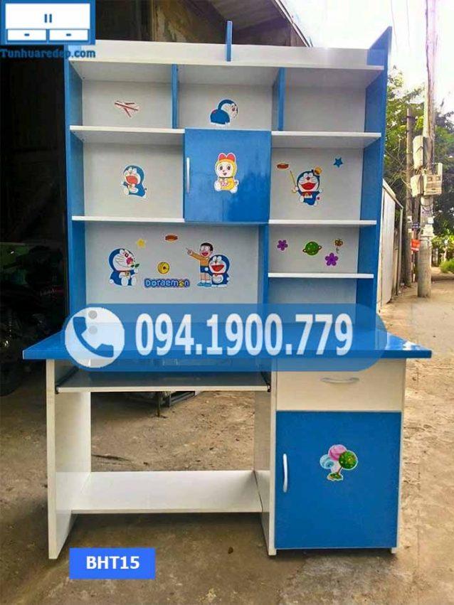 bàn học nhựa cho bé giá rẻ